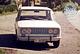 Шильдик эмблема FIAT 124