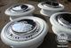 Фальш диски ВАЗ 2101