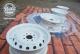 диски с ушками на ваз 2102,03,06