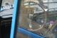 Кожаная оплётка на руль ВАЗ