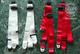 Цветные ремни безопасности ВАЗ 2101-2107
