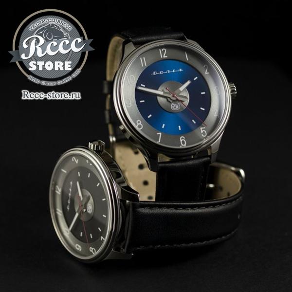 Часы от авто газ 21 купить копии женских часов купить в украине