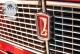 Шильдик эмблема ВАЗ 2103