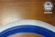Флиппера сине-белые