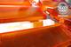 Рассеиватели заднего фонаря ВАЗ 2101