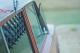 Решетка на боковые стекла