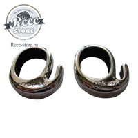 Крючки для одежды ВАЗ  ВАЗ-2101-07