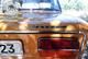 Рассеиватели заднего фонаря ВАЗ 2103