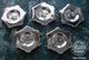 Крышка масляной горловины  ВАЗ 2101-2109 хром