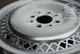 Фальш диски ВАЗ 2101- 2106