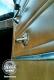 Хром кольцо ручки двери ВАЗ 2101