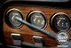 Рамки кнопок ВАЗ 2101-2106 хром