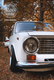Раcсеиватель подфарника ВАЗ 21011 (ж)