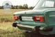 Рассеиватели заднего фонаря ВАЗ 2106