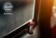 Кнопки дверей розочки ВАЗ