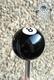 Ручка шар восьмерка на кпп