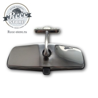 Зеркало салонное хром 2101-2106