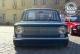 Эмблема ВАЗ 2101 Тольятти