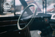 Чехол-оплетка на руль СССР
