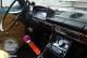 Кнопка печки в хроме ВАЗ